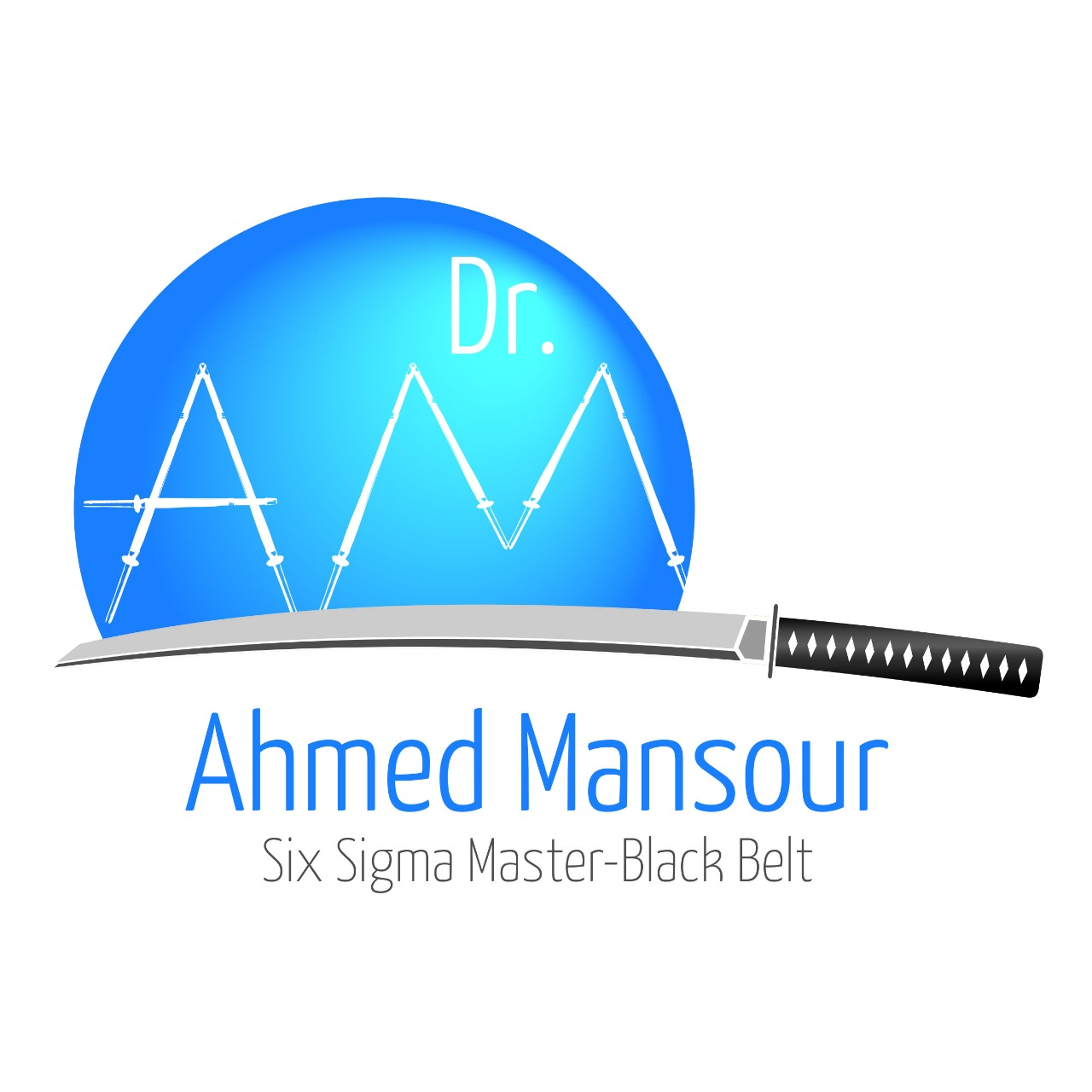 Dr. Ahmed Mansour